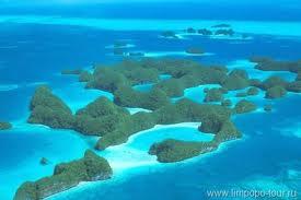 Государственное устройство и политическая система Союза Коморских Островов