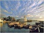 О населении Коморских островов