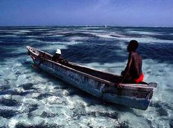 Коморские острова – рай для экологического туризма