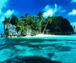 Происходит с Коморскими островами