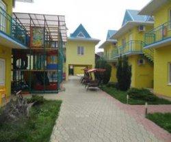 Работа горничной в отеле на Коморских островах